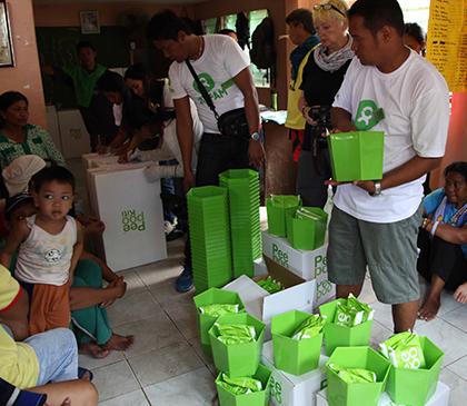 Oxfam Philippines-1