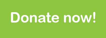 Donate now (2)