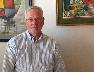 Per Lundell, former SIDA and UNDP, joins Peepoople's board